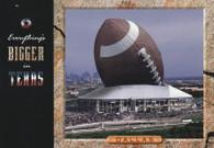 Texas Stadium (3134)