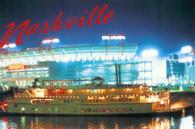 Adelphia Coliseum (No# same as dg-D37256)