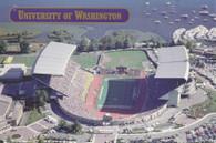 Husky Stadium (1108)