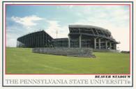 Beaver Stadium (dg-D22984)