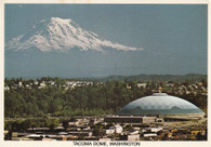Tacoma Dome (CT-1670)