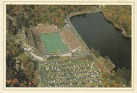 Michie Stadium (82836-D)