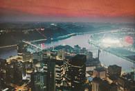 Three Rivers Stadium (160995)