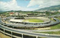 Universitario (147 (Caracas))