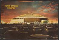 Astrodome (AP-6704, 18036-C (jumbo))