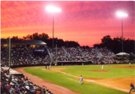 Dutchess Stadium (Renegades Team Issue)