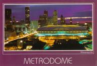 Metrodome (658, 2US MN 14-B)