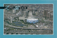 Long Beach Arena (MLA-300)