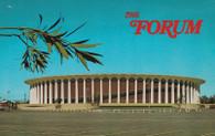 The Forum (KV3952)