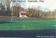Deeds Field-Piper Stadium (RA-Granville 2)