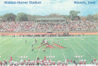 Walston-Hoover Stadium (RA-Waverly)
