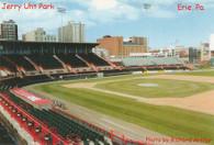 Jerry Uht Park (RA-Erie)