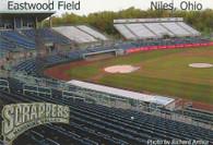 Eastwood Field (RA-Eastwood 2)