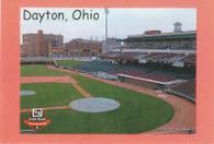 Fifth Third Field (RA-Dayton 5)