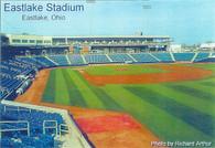 Eastlake Stadium (RA-Eastlake 1)