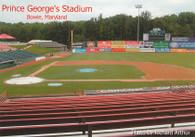 Prince George's Stadium (RA-Bowie)