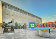 TD Garden (57821)