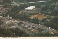 Pinebridge Coliseum (89648-D)