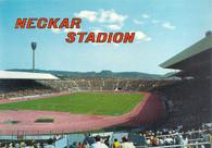 Neckar Stadion (641 Z 10)