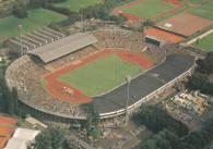 Neckar Stadion (9/76068)