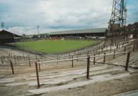Tynecastle Park (GB-005)