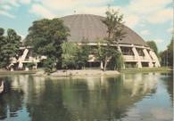 Palacio dos Desportos (96)