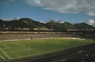 "Nemesio Camacho ""El Campín"" Stadium (GBO 226)"