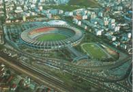Maracanã (No 49)