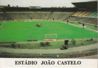 Castelão (09 (Sao Luis))