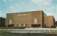 Memorial Gymnasium (Kokomo) (63615)