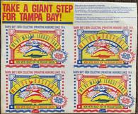 Florida Suncoast Dome (Giants Relocation Promo)
