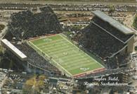 Mosaic Stadium at Taylor Field (No# Grand Valley Press)