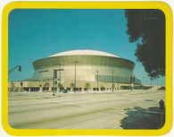 Louisiana Superdome (EX67, P308123)