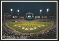 U.S. Cellular Field (RAH-White Sox 1)