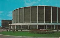 Cobo Hall Arena (DT-93993-B)