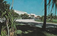 Miami Beach Convention Center (#7319)