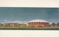 University Hall (C16799)
