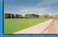 Brooklyn College Stadium (GRB-946)