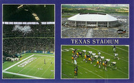 Texas Stadium (3US TX 651)