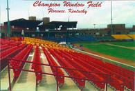 Champion Window Field (RA-Florence 1)