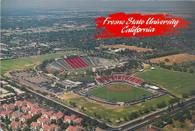 Bulldog Stadium & Pete Beiden Field (SE-298)
