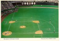 Philadelphia Veterans Stadium (JZK-35, 166328)