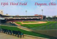Fifth Third Field (RA-Dayton 4)