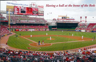 Great American Ball Park (2009-32)