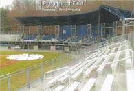 H.P. Hunnicutt Field (RA-Princeton 1)