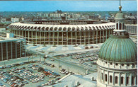 Busch Memorial Stadium (146715)