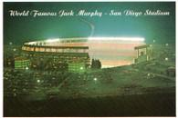 Jack Murphy Stadium (DT-36075-D)