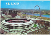 Busch Memorial Stadium (011125)