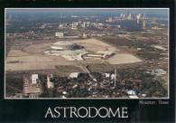Astrodome (H-105, 891253)
