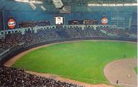 Astrodome (26, 56082)